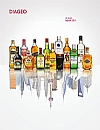 Diageo 2011 annual report