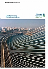Standard Chartered Bank 2011 annual report